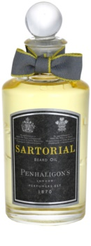 Penhaligon's Sartorial Beard Oil for Men 100 ml