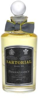 Penhaligon's Sartorial olejek do brody dla mężczyzn 100 ml
