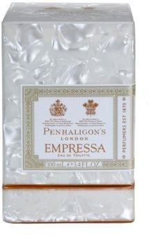Penhaligon's Trade Routes Collection: Empressa toaletní voda pro ženy 100 ml