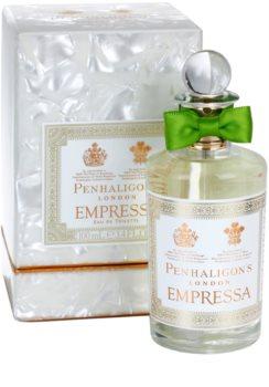 Penhaligon's Trade Routes Collection: Empressa Eau de Toilette para mulheres 100 ml