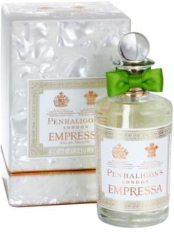 Penhaligon's Trade Routes Collection: Empressa Eau de Toillete για γυναίκες 100 μλ