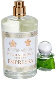 Penhaligon's Trade Routes Collection: Empressa woda toaletowa dla kobiet 100 ml