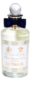 Penhaligon's Trade Routes Collection: Lothair toaletná voda unisex 100 ml