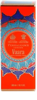 Penhaligon's Vaara crème de douche mixte 300 ml