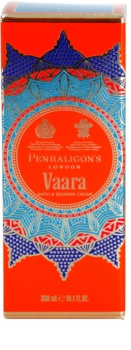 Penhaligon's Vaara Shower Cream unisex 300 ml