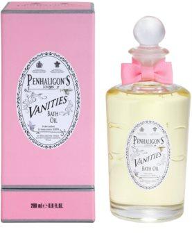 Penhaligon's Vanities Duschöl für Damen 200 ml