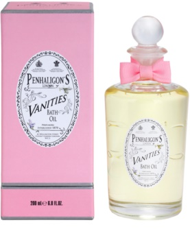 Penhaligon's Vanities Shower Oil for Women 200 ml