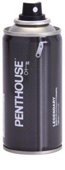Penthouse Legendary deo sprej za moške 150 ml
