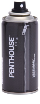 Penthouse Legendary deospray pro muže 150 ml
