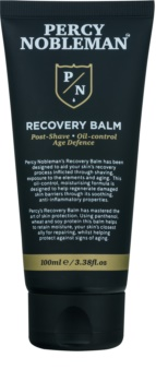 Percy Nobleman Shave Regenerating Balm Aftershave