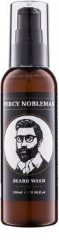 Percy Nobleman Beard Care Bartshampoo