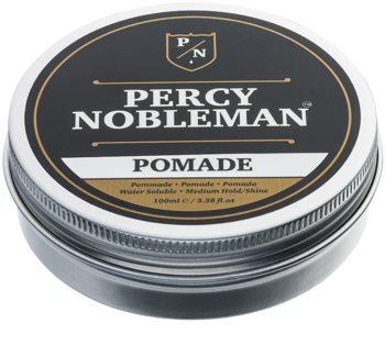 Percy Nobleman Hair pomáda na vlasy