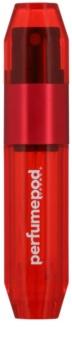 Perfumepod Ice vaporizador de perfume recarregável unissexo 5 ml