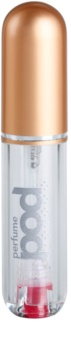 Perfumepod Pure Refillable Atomiser unisex 5 ml