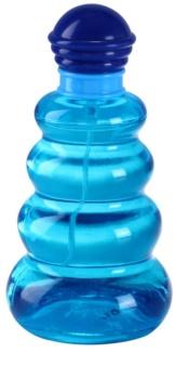 Perfumer's Workshop True Blue Samba eau de toilette pentru barbati 100 ml