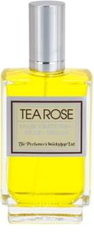 Perfumer's Workshop Tea Rose Eau de Toilette for Women 120 ml