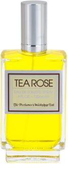 Perfumer's Workshop Tea Rose woda toaletowa dla kobiet 120 ml