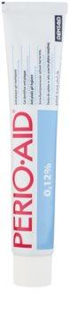 Perio•Aid Intensive Care XXX