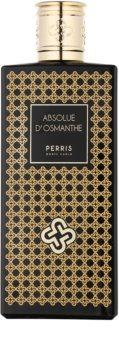 Perris Monte Carlo Absolue d'Osmanthe parfemska voda uniseks 100 ml