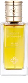 Perris Monte Carlo Absolue d'Osmanthe parfüm kivonat unisex 50 ml