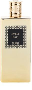 Perris Monte Carlo Ambre Gris Parfumovaná voda unisex 100 ml
