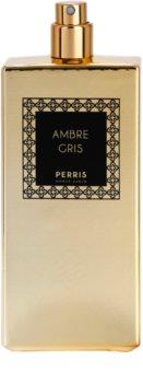 Perris Monte Carlo Ambre Gris woda perfumowana tester unisex 100 ml