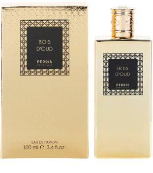 Perris Monte Carlo Bois d'Oud parfemska voda uniseks 100 ml