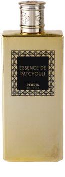 Perris Monte Carlo Essence de Patchouli Eau de Parfum unisex 100 ml