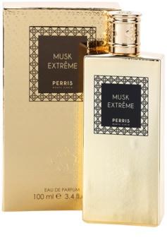 Perris Monte Carlo Musk Extreme Parfumovaná voda unisex 100 ml