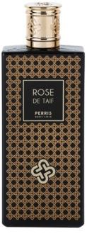 Perris Monte Carlo Rose de Taif parfémovaná voda unisex 100 ml