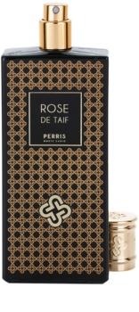 Perris Monte Carlo Rose de Taif Eau de Parfum unisex 100 ml