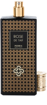 Perris Monte Carlo Rose de Taif woda perfumowana unisex 100 ml