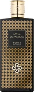 Perris Monte Carlo Santal du Pacifuque Eau de Parfum unisex 100 ml