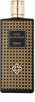 Perris Monte Carlo Santal du Pacifuque eau de parfum unissexo 100 ml