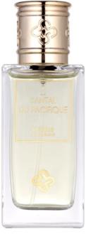 Perris Monte Carlo Santal du Pacifuque extract de parfum unisex 50 ml
