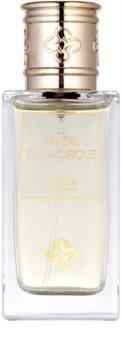 Perris Monte Carlo Santal du Pacifuque Perfume Extract unisex 50 μλ