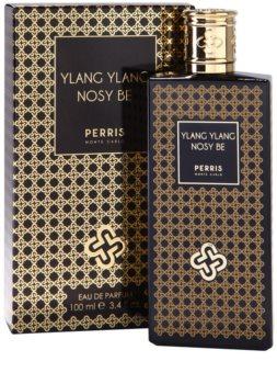 Perris Monte Carlo Ylang Ylang Nosy Be Eau de Parfum Damen 100 ml