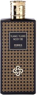 Perris Monte Carlo Ylang Ylang Nosy Be eau de parfum para mujer 100 ml