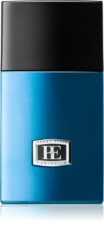 Perry Ellis Portfolio Elite eau de toilette pour homme 100 ml