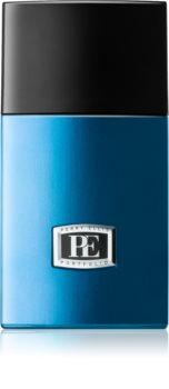 Perry Ellis Portfolio Elite toaletní voda pro muže 100 ml