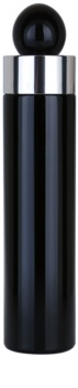 Perry Ellis 360° Black eau de toilette férfiaknak 200 ml