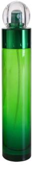 Perry Ellis 360° Green woda toaletowa dla mężczyzn 100 ml
