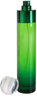 Perry Ellis 360° Green eau de toilette pentru barbati 100 ml