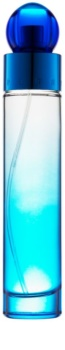 Perry Ellis 360° Blue Eau de Toilette for Men 100 ml