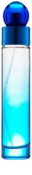 Perry Ellis 360° Blue toaletná voda pre mužov