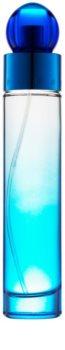 Perry Ellis 360° Blue toaletní voda pro muže 100 ml