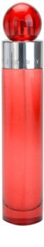 Perry Ellis 360° Red toaletní voda pro muže 100 ml