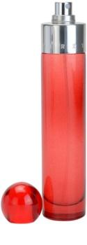 Perry Ellis 360° Red toaletná voda pre mužov 100 ml