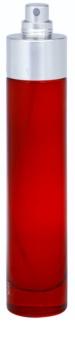 Perry Ellis 360° Red eau de toilette teszter férfiaknak 100 ml