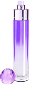 Perry Ellis 360° Purple Eau de Parfum für Damen 100 ml
